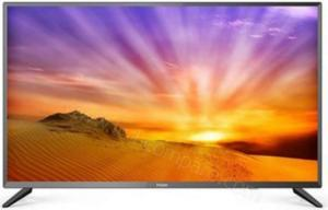 LED 32'' TNT 16/9 HD 720p MODE HOTEL SIMPLIFIE HDMI
